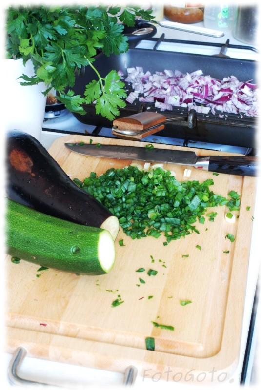 warzywa kroimy